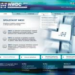 NWDC webdesign