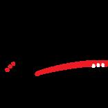 Logo pro Petra Jumara