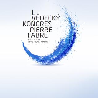 Pierre Fabre kongres vizual
